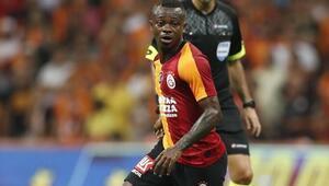 Galatasaray, Kayseri deplasmanında Seri cezalı...