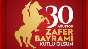 Büyük Zaferin 97. yıl dönümü kutlanıyor... İşte 30 Ağustos Zafer Bayramının anlam ve önemi