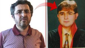 Ankara'da yakalanmıştı Kim olduğu ortaya çıktı…