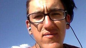 Kızılırmakta 19 yaşındaki gencin cesedi bulundu