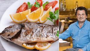 Vedat Milorun Balığa limon sıkılır mı anketi sonuçlandı