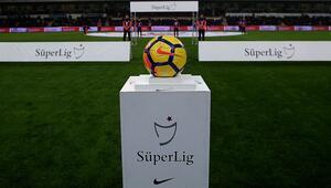 Süper Ligde 3. haftanın perdesi açılıyor