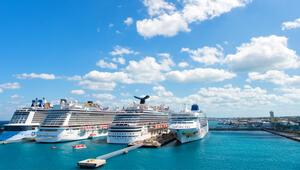 Nassau Kruvaziyer Limanı'nı Türk şirket işletecek