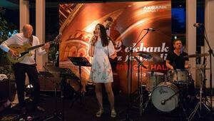 29. Akbank Caz Festivali'nde geri sayım