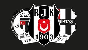 Beşiktaştan Mehmet Ekici açıklaması