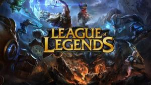"""League of Legends ekosisteminden """"FidanChallenge"""" kampanyasına 3 bin adet fidan desteği"""