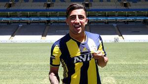 Son dakika transfer haberleri: Fenerbahçede Allahyarın Hatayspor yolcusu...