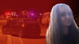 Doğum gününe çağırdığı kız arkadaşını kazara öldürdüğü iddiası