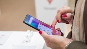 5G telefonlar için Vinsmart-Fujitsu işbirliği