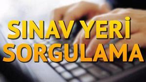 YDS/2 sınav yerleri açıklandı - Sınav giriş belgesi nasıl alınır