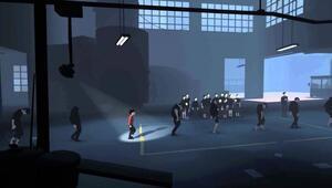 Epic Games iki oyunu bedava yaptı: Inside ve Celeste