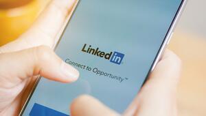 Çinin LinkedIni istihbarat faaliyetleri için kullandığı iddiası