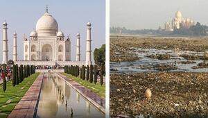 Farklı bir gezi rehberi: Gitmeyin Zamana ve paraya değmeyecek şehirler...