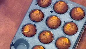 Havuçlu portakallı kek nasıl yapılır