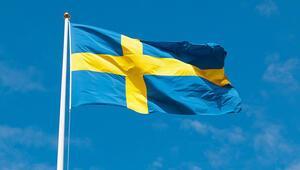 İsveç Suriyeliler için otomatik iltica uygulamasını sonlandırıyor