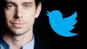 Twitter CEO büyük şok Hesabı hacklendi