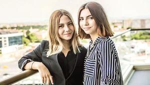 Naim Süleymanoğlu'nun kızları: Madalyaları bulunsun