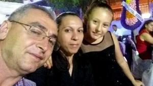 Okul alışverişi dönüşündeki kazada bir aile yok oldu: 3 ölü