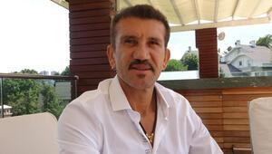 Rüştü Reçberin Fenerbahçe iddiası