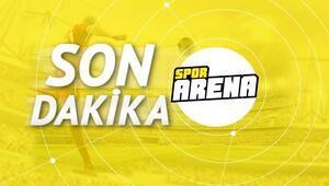 Son Dakika: Trabzonsporun yıldızı Abdülkadir Ömür Fenerbahçe maçında yok Kadro...