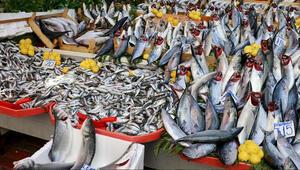 Yasa dışı balık avcılığına 18 milyon lira ceza