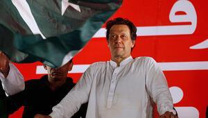 Pakistandan askeri çatışma uyarısı