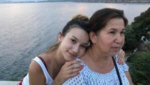 Kader Busenin annesinden yürek burkan paylaşım