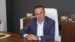 Sakarya Ticaret Borsası Başkan Vekili Ahmet Erkan öldürüldü