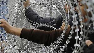 Yunanistandan göçmenlerle ilgili karar