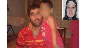 15 yıllık eşini vahşice öldürmüştü... Flaş gelişme