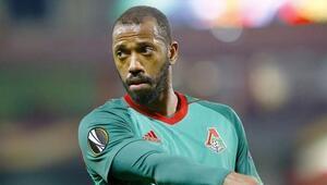 Diagne gönderilirse Fernandes gelecek