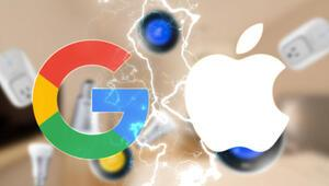 Google uyardı, Apple iPhonelardaki güvenlik açığını kapattı