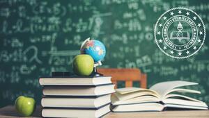146 milyon ders kitabı kare kod ile EBA'ya bağlandı
