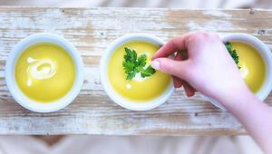 Bakla çorbası nasıl yapılır İşte bakla çorbası tarifi