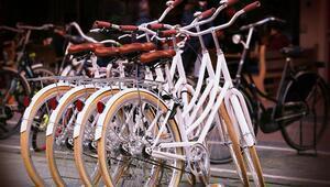 Bisikletçiler Üretim Vadisi istiyor