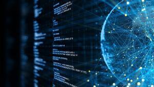 Büyük verinin güvenliği kimin elinde