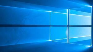 Microsofttan arayüz sürprizi: Windows 10un görünümü değişiyor
