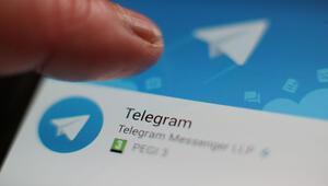 WhatsAppın dev rakibi Telegram kendi kripto parasını geliştiriyor