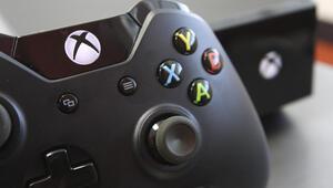 Microsofttan Xbox One sahiplerine bedava oyun müjdesi