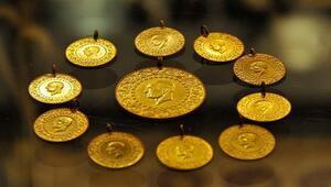Altın fiyatları ne kadar oldu 2 Eylül tarihli gram ve çeyrek altın fiyatı
