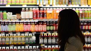İTO fiyatı artan ve düşen ürünleri açıkladı
