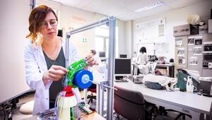 Yapay öğrenme kullanan nöroprotezler Boğaziçi Üniversitesi'nde geliştiriliyor