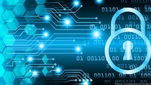 KOBİlerin en çok karşılaştığı 7 siber güvenlik problemi