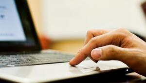 Okul alışverişi internette daha mı ucuz