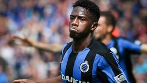 Abdoulay Diaby kimdir Abdoulay Diaby Beşiktaşa transfer oldu mu