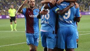 Trabzonspor, Ünal Karaman ile ezeli rakiplerine karşı kaybetmiyor