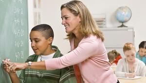 Öğretmenlere 'eğitim, sanat, spor' ağırlıklı mesleki gelişim programı