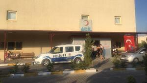 Hastaneden kaçırılan cezaevi firarisi olayında gözaltı sayısı 7ye yükseldi