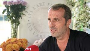 Saffet Sancaklı: Ali Koç Fenerbahçeye başkan oldu ama...