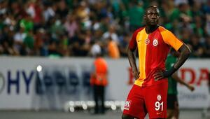Diagneden Galatasaraya veda mesajı: Sonsuza kadar...